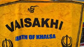 Viasakhi picture
