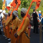 vaisakhi_2011_picture